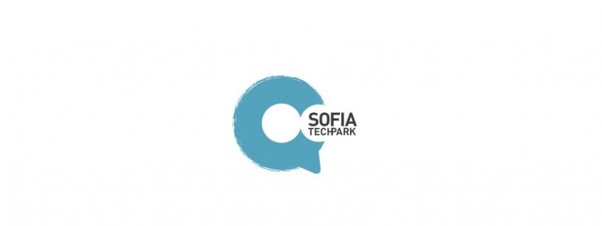 Sofia Tech Park