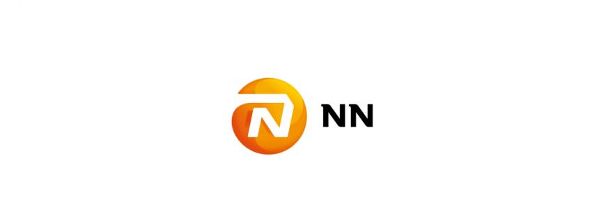 NN България