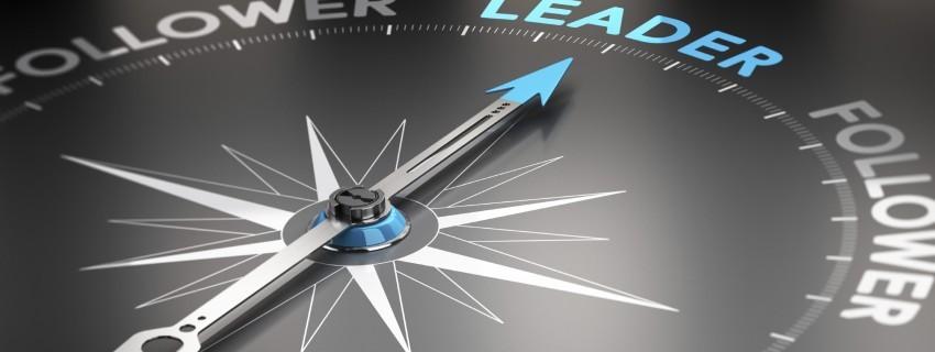 """Да достигнем до """"да""""  или как да водим преговори и да управляваме конфликти"""