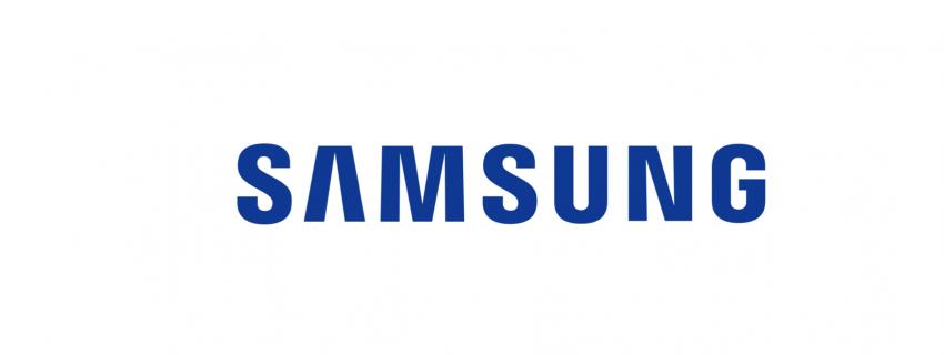 Партньорство със Samsung
