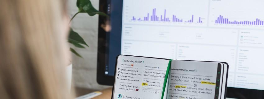 JA Bulgaria търси дигитален маркетинг експерт