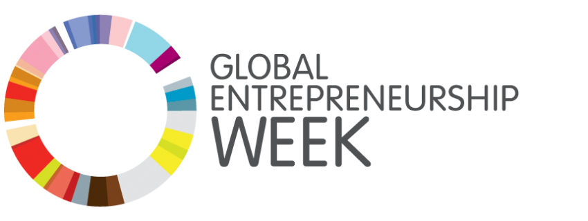 Световна седмица на предприемачеството
