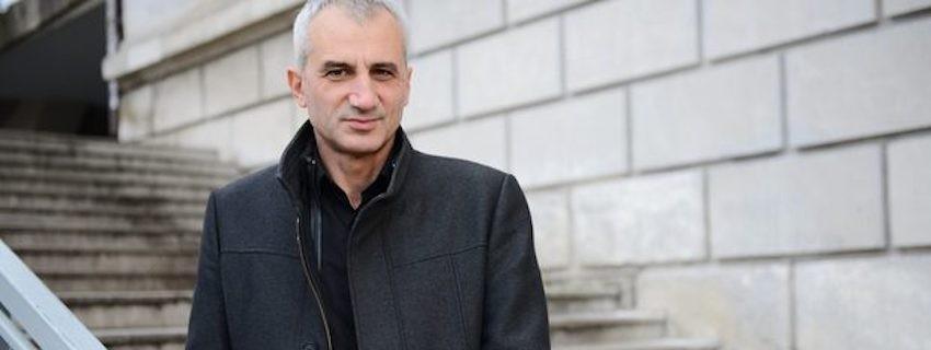Най-важният финансов съвет на Олег Григоров от NN Bulgaria