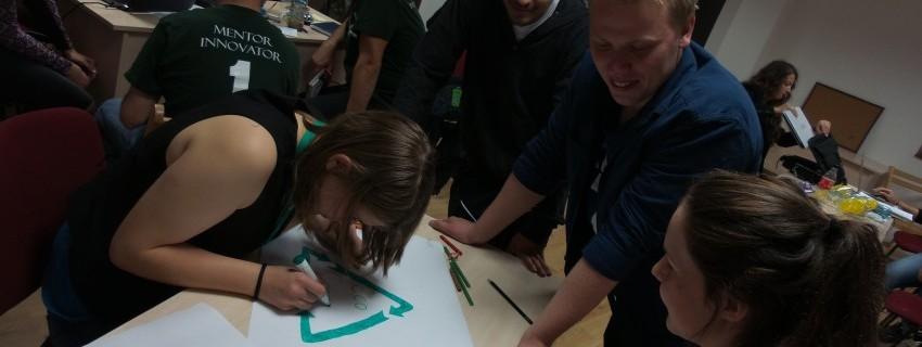 Зелени бизнес идеи от Родопите