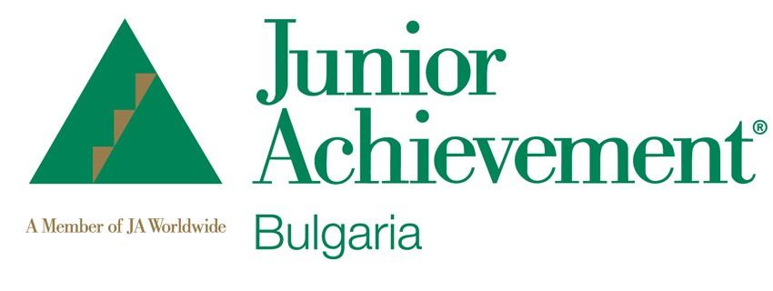 Свободни работни позиции в Джуниър Ачийвмънт България
