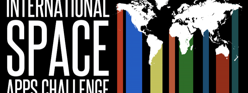 Екипи от България ще участват в най-големия хакатон в света NASA Space Apps Challenge