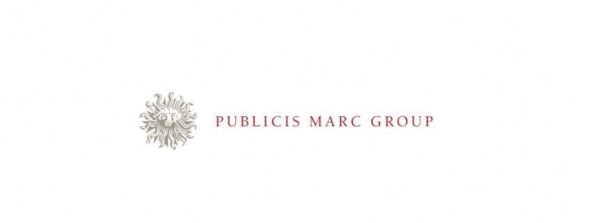 Publicis Consultants MSLGROUP