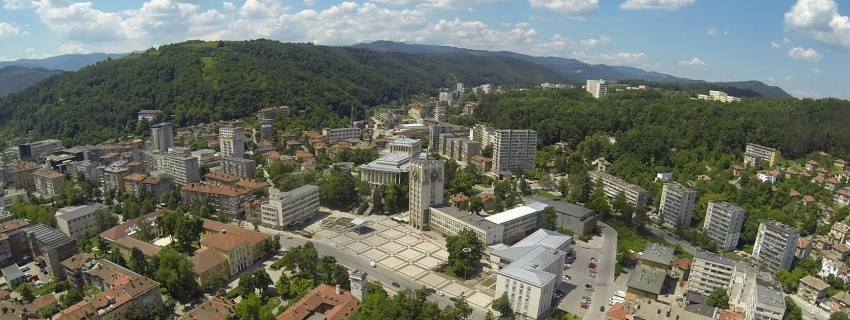 JA Bulgaria се включва като партньор на