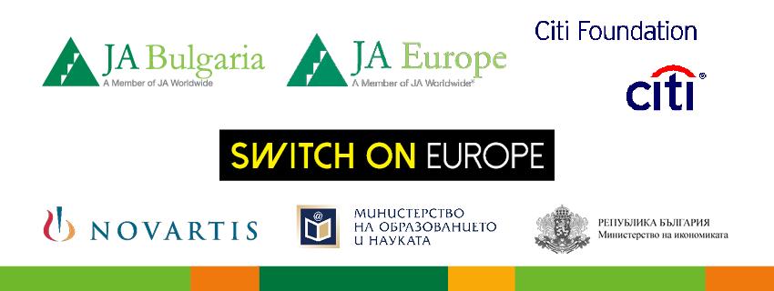 JA България направи обзор на предприемаческото образование в България