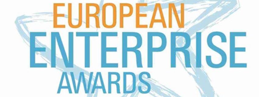 България с номинация за Европейска награда за насърчаване на предприемачеството