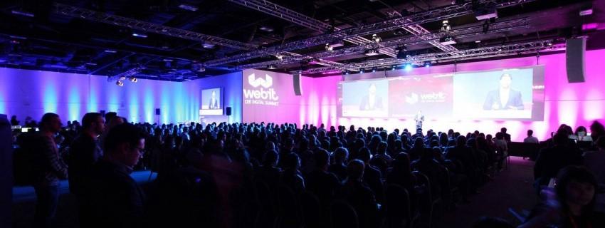Предстои CEEDS'15 - най-влиятелното събитие в областта на дигиталните технологии в Централна и Източна Европа