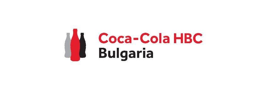 Партньорство с Кока-Кола ХБК България