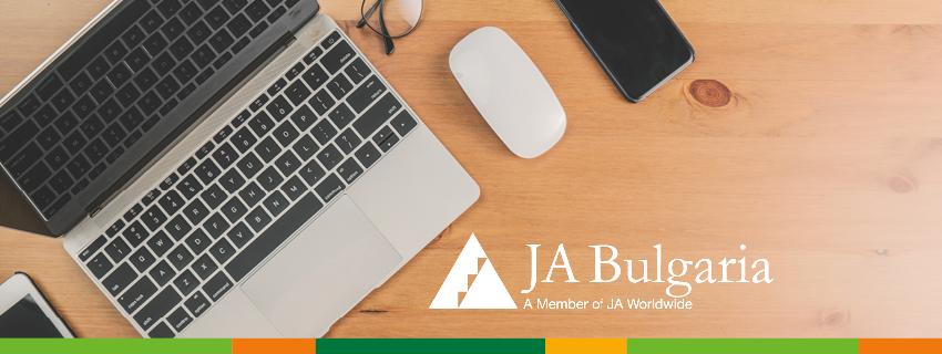 JA Bulgaria търси офис мениджър