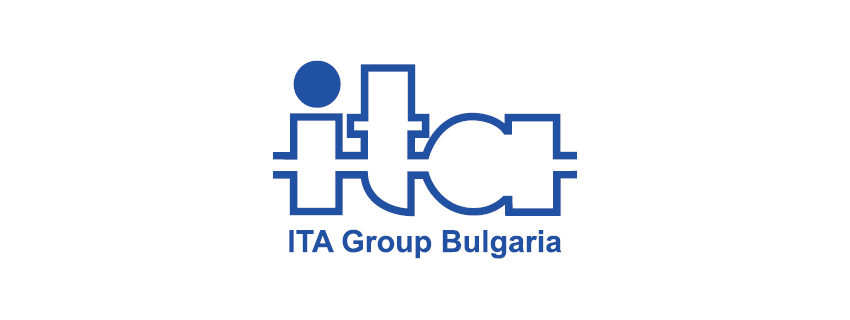 ITA Group Bulgaria