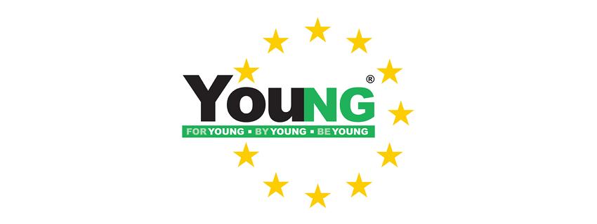 Обмяна на опит по проект YouNG Goes Further