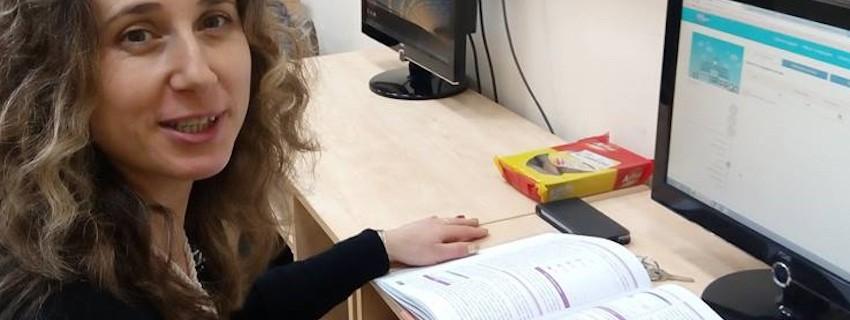 Smartclassroom.bg – реално образование в дигитална среда
