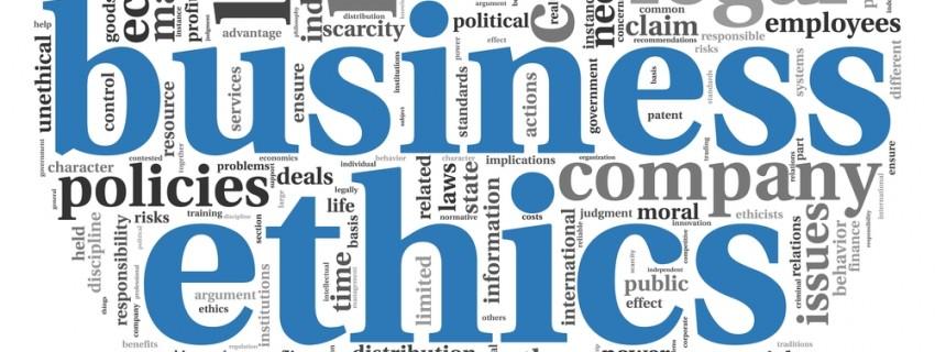 Наближава крайния срок на Конкурса по Бизнес етика
