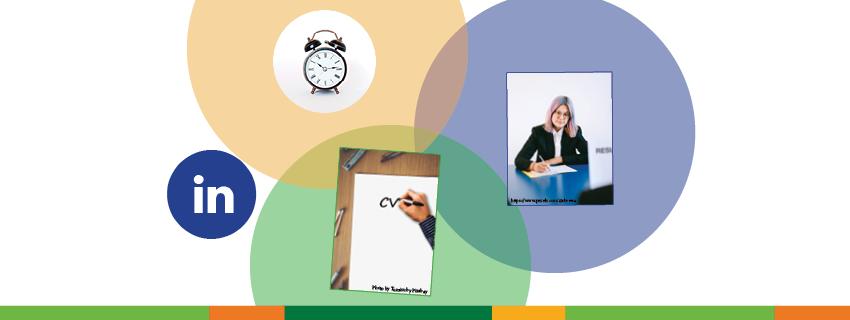 Уебинари за кариерно развитие - октомври и ноември