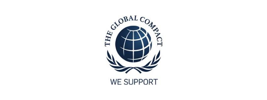Джуниър Ачийвмънт България стана участник в Глобалния договор