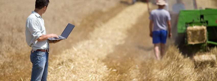 Нов срок до 3 юли за кандидатстване във Future Agro Challenge