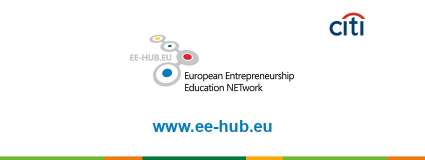 Освен в България, EE-HUB стартира в още 6 страни в Европа