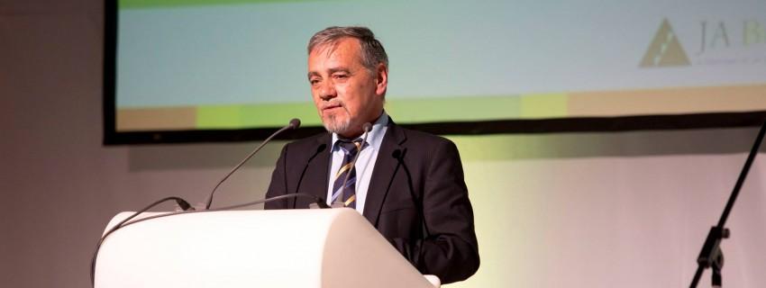 """Solar Plant от МГ """"Баба Тонка"""" Русе спечели приза """"Агропредприемачество"""" на """"Изгряващи звезди"""""""
