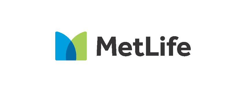Сътрудничество с MetLife България