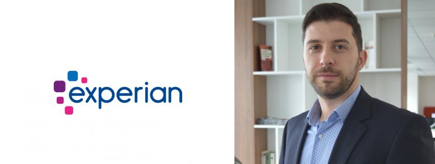 Интервю с Калин Таушанов, финансов анализатор на Experian