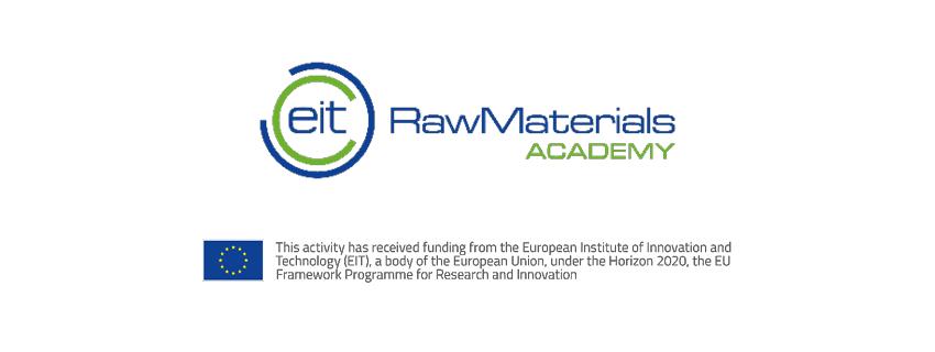 """JA Bulgaria & EIT Raw Materials (""""Към иновации и предприемачество чрез суровини и природни ресурси"""")"""