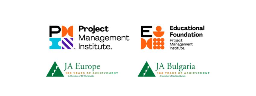 Управление на проекти (PMIEF)