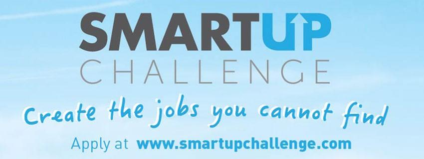 Фондация Citi с партньорството на Джуниър Ачийвмънт стартират програмата SMARTUp Challenge в 4 страни от Централна и Източна Европа
