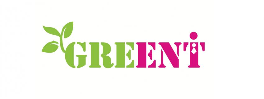 Разработваме методология за преподаване на  зелено предприемачество в училище