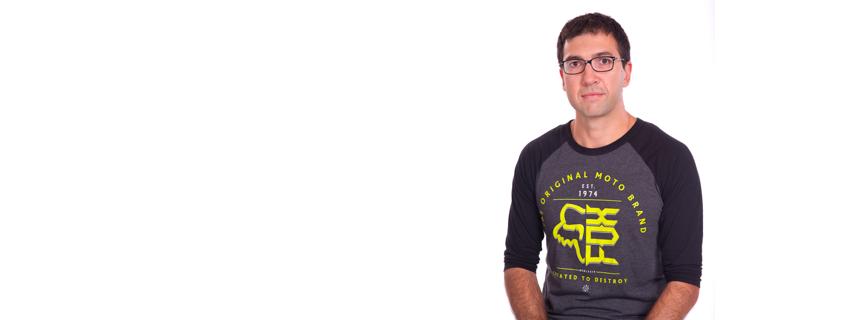 Съоснователят на Telerik Бойко Яръмов за необходимостта от иновативен и предприемачески дух у младите хора