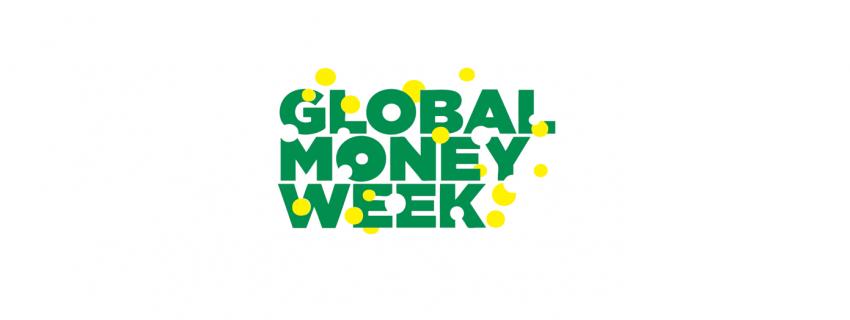 Включи се в конкурсите за Световната седмица на парите!