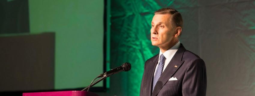 JA България ще помага на младите предприемачи да реализират мечтите си и да имат успешен живот тук