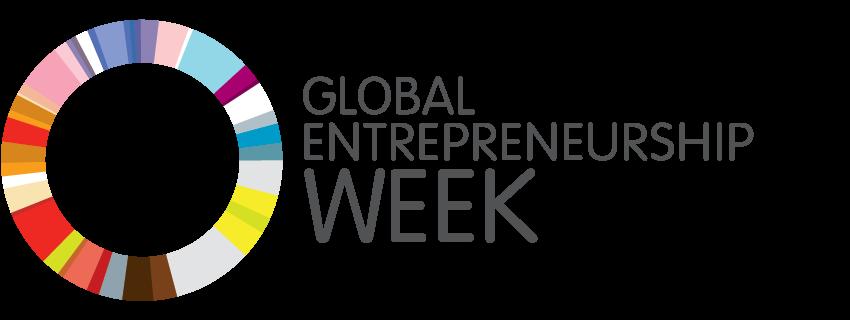 Как протече Световната седмица на предприемачеството'2016 в общините, с които JA Bulgaria има сключени споразумения