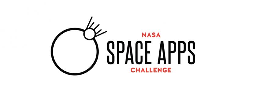 Участвайте в най-големия хакатон в света NASA Space Apps Challenge! -  23-24 Април 2016