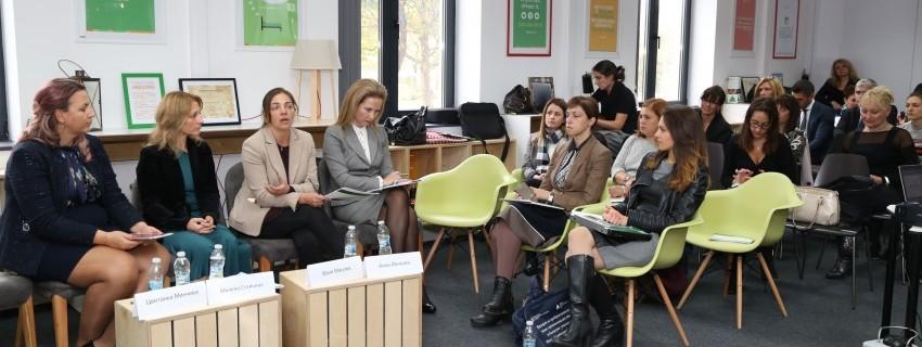 Колко финансово грамотни са българските ученици?
