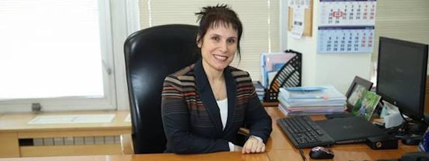 Интервю с Юра Драганова от