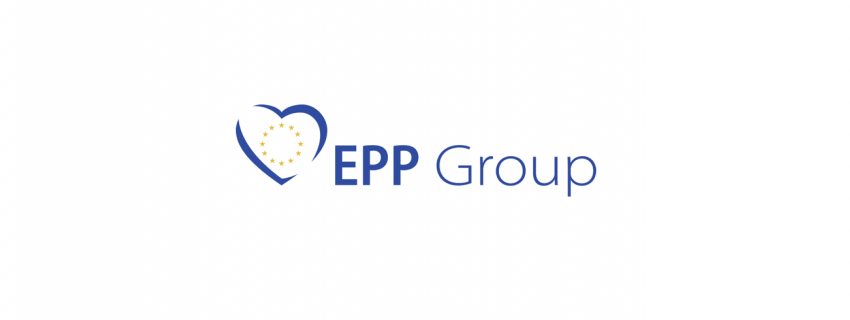 European People's Party Group