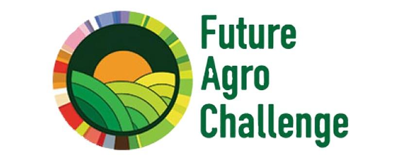 Future Agro Challenge – предизвикателство и възможност за иновативни агро бизнес идеи