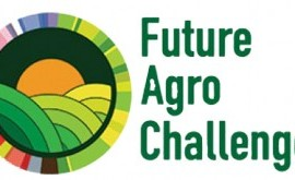 Future Agro Challenge – предизвикателство и възможност за иновативни