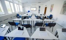 Smart_Classroom_in_Burgas_2.jpg