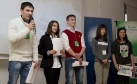 Innovation_Camp_Final_Sofia.JPG
