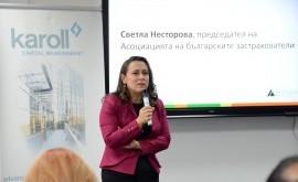 Svetla_Nestorova_ABZ_Pic_BNP_Paribas.JPG